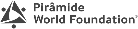 PWF – Piramide World Foundation