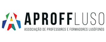 aproffluso_logo