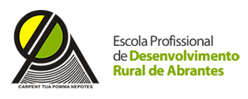 epdra_logo