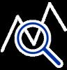 pwf_valores_icon4