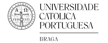 ucpb_logo
